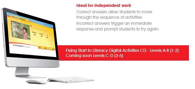 , Digital activities